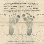 micahbirthcertificate