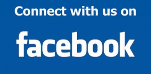 connect-on-facebook